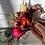 Thumbnail: Série MAM XIII
