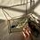 Thumbnail: Caixa Vintage Vidro