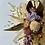Thumbnail: Pente Noiva Série XXI V