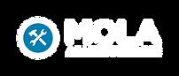 MOLA_logo_liggende_m├©rk.png