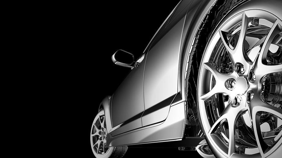 stylish-car-model_fkM6htS_.jpg