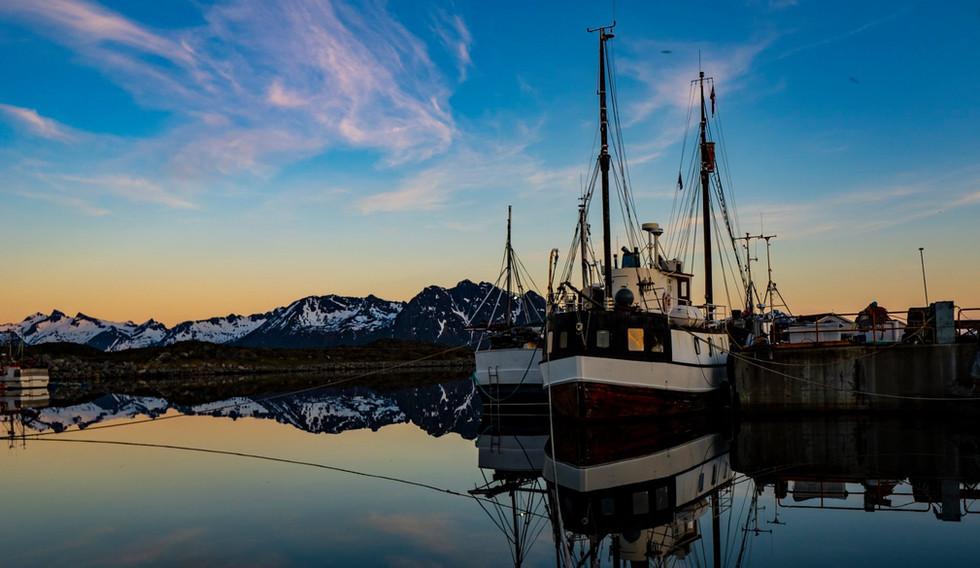 Flotte_båter_i_Laukvika.jpg