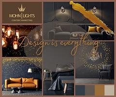 Kopi av Kopi av Annonse Mohn Lights (16)