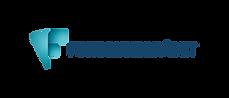 forbrukerradet-logo.png