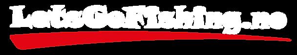 logo-dark[520].png