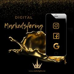 Mohn Lights Digital markedsføring.png