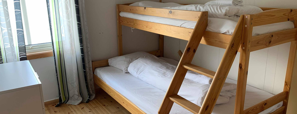 3-sengs rom