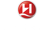 logo_hurtigruten.png