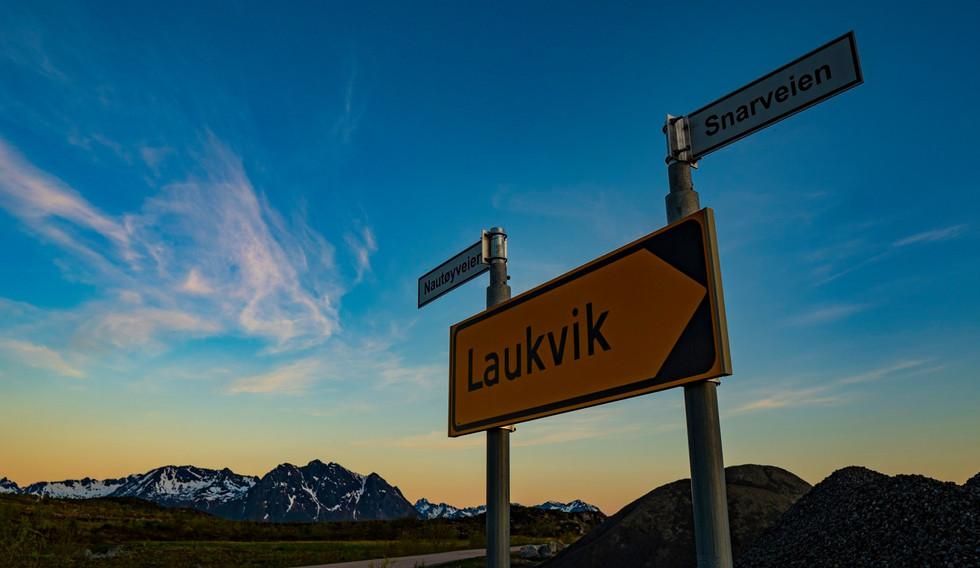 Go to Laukvika.jpg