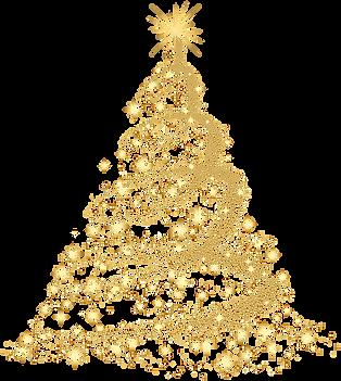 Deco_Christmas_Tree_Transparent_PNG_Clip