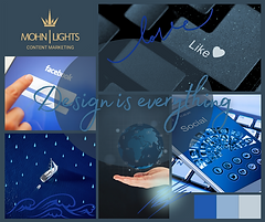 Kopi av Kopi av Annonse Mohn Lights (12)