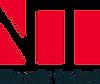 logo-standard-0-1x.png