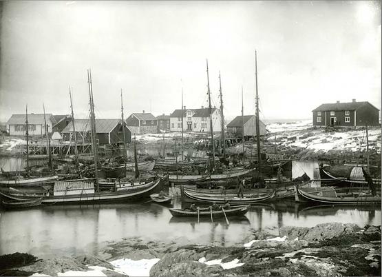 Risværkjeila_1905.png