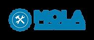 MOLA_logo_liggende.png