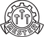 Mestermerket-logo.png