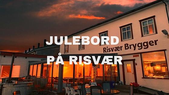 Forside julebord 2019.png