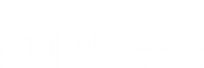 fokus_takst_logo_org_Hvit.png