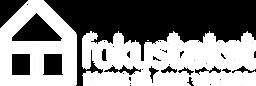 fokus_takst_logo_org_Hvit 1.png