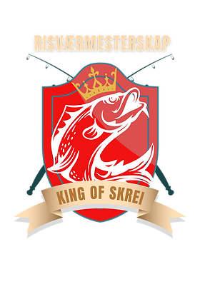 Coat Of Arms (3).png