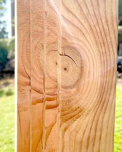 wood%20detail_edited.jpg