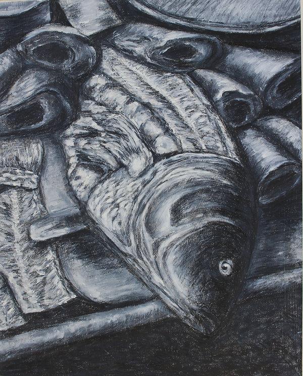 Fish massacre.jpg