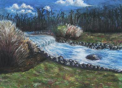 contake pond .jpg