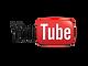 youtube_logo_v3_300x225.png