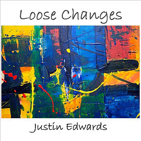 Loose Changes cover.jpg