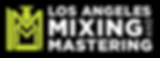 Online audio Mixing and Mastering Services