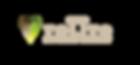 logo orizzontale_3x.png