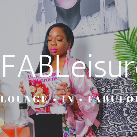 What is FABLesiure?