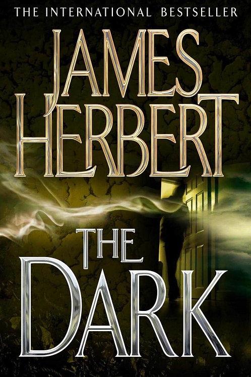 The Dark (James Herbert)
