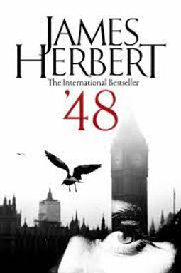 '48 (James Herbert)