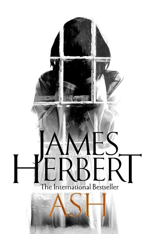 Ash (James Herbert)