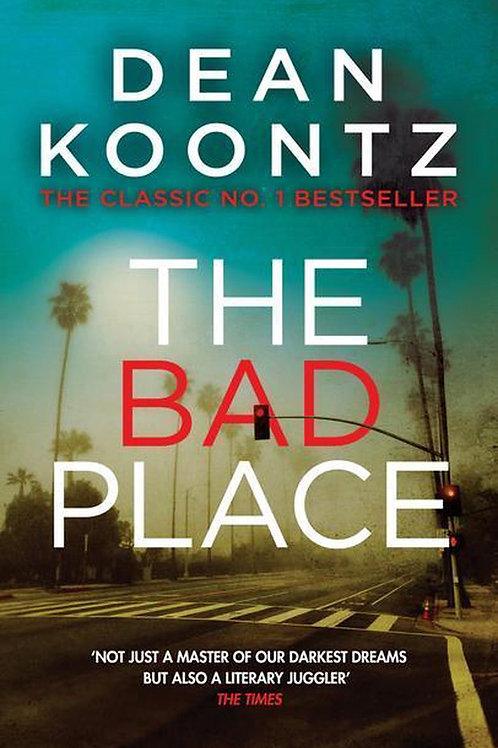 The Bad Place (Dean Koontz)