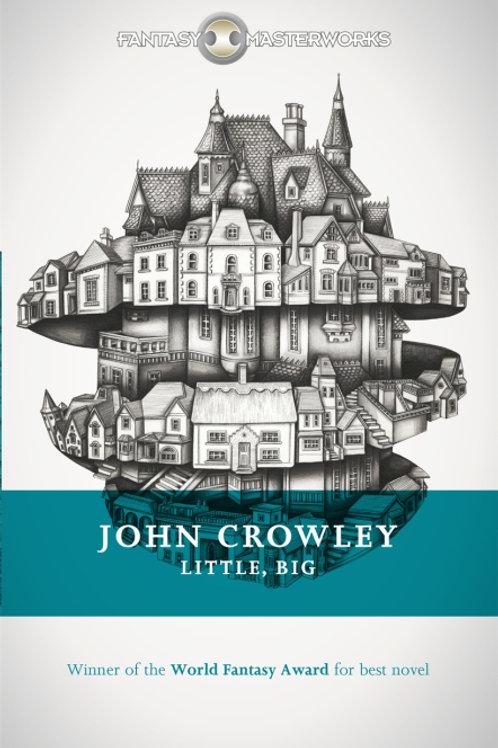 Little, Big (John Crowley)