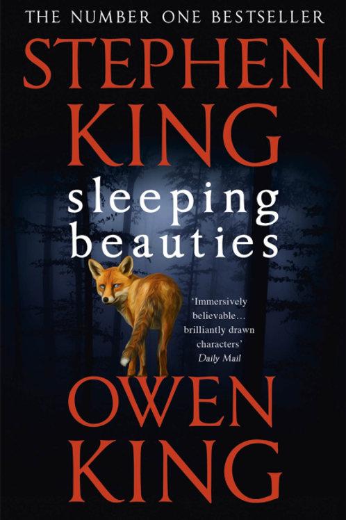 Sleeping Beauties (STEPHEN KING)
