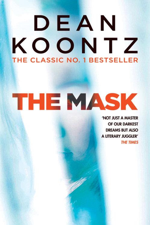 The Mask (Dean Koontz)