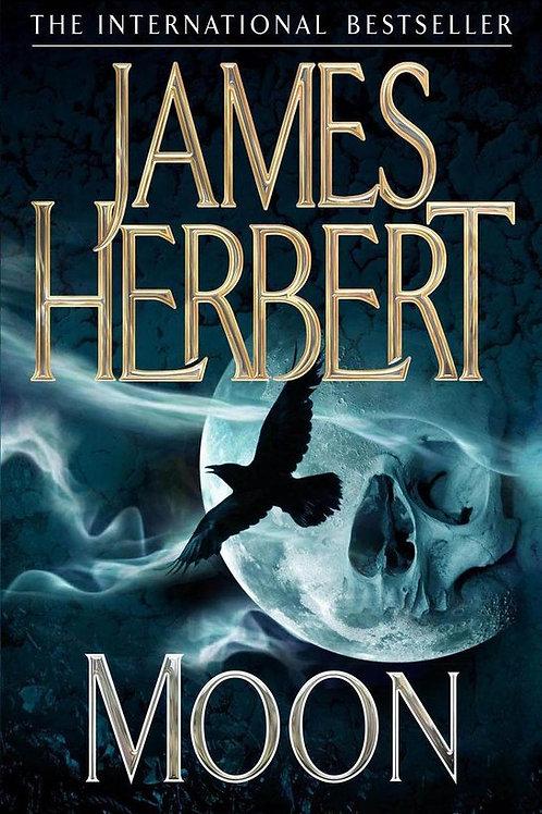 Moon (James Herbert)