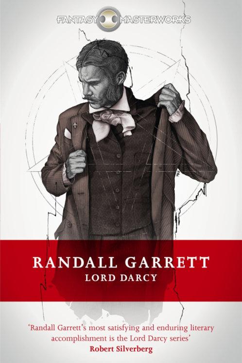 Lord Darcy (Randall Garrett)