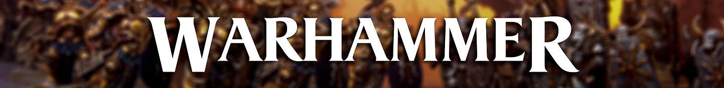 Warhammer copy.jpg