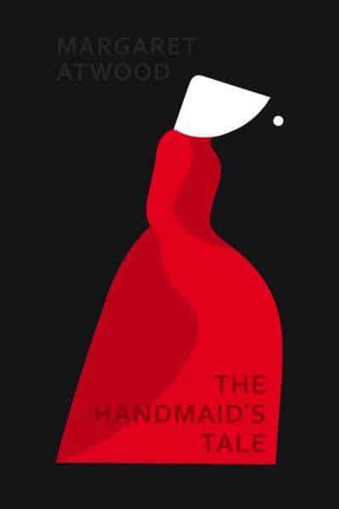 Handmaids Tale (Margaret Atwood)