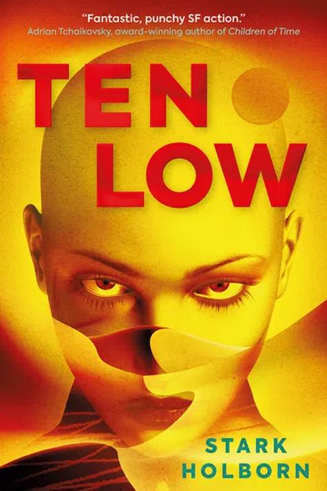 Ten Low (Stark Holborn)