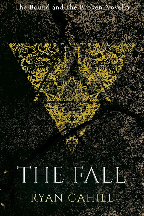 The Fall (Ryan Cahill)