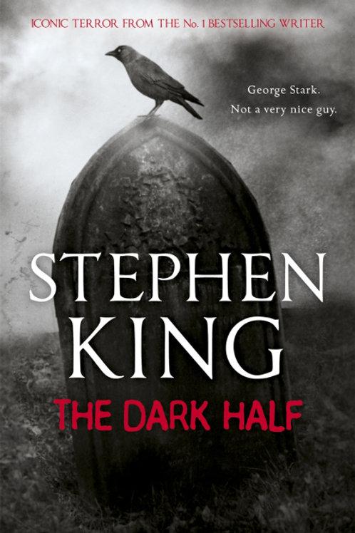 The Dark Half (STEPHEN KING)