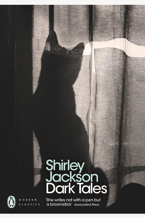 Dark Tales (Shirley Jackson)