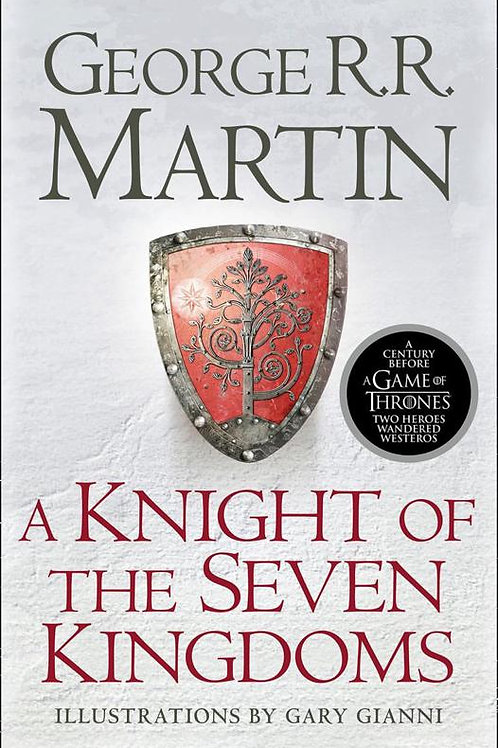 A Knight of the Seven Kingdoms (George R. R. Martin)
