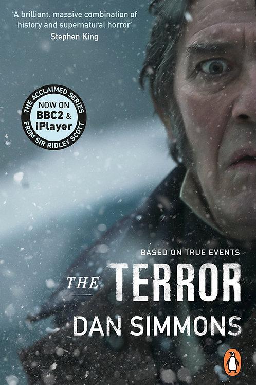 The Terror (Dan Simmons)