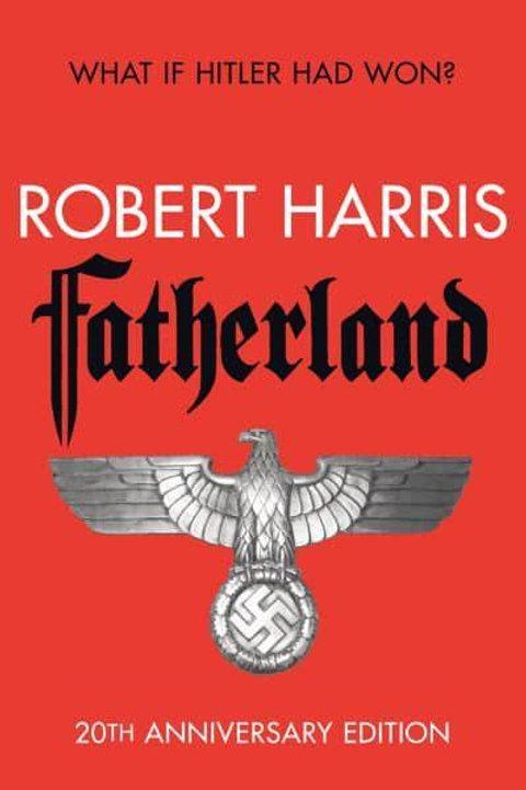 Fatherland (Robert Harris)
