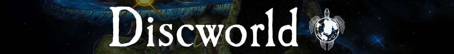 discworld copy.jpg
